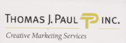 Thomas J. Paul Inc.